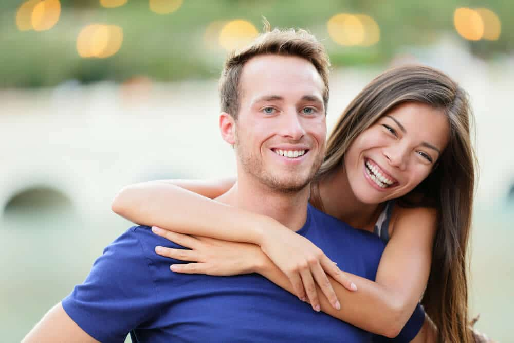 Dating the Tantric Way 5 Tips to Create Extraordinary Connection