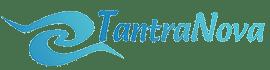 TantraNova Institute