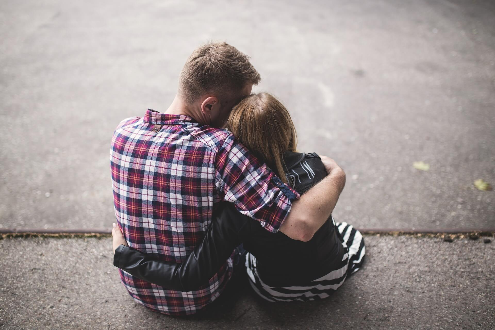 Cracking the Intimacy Code: How to Make Your Relationship Last