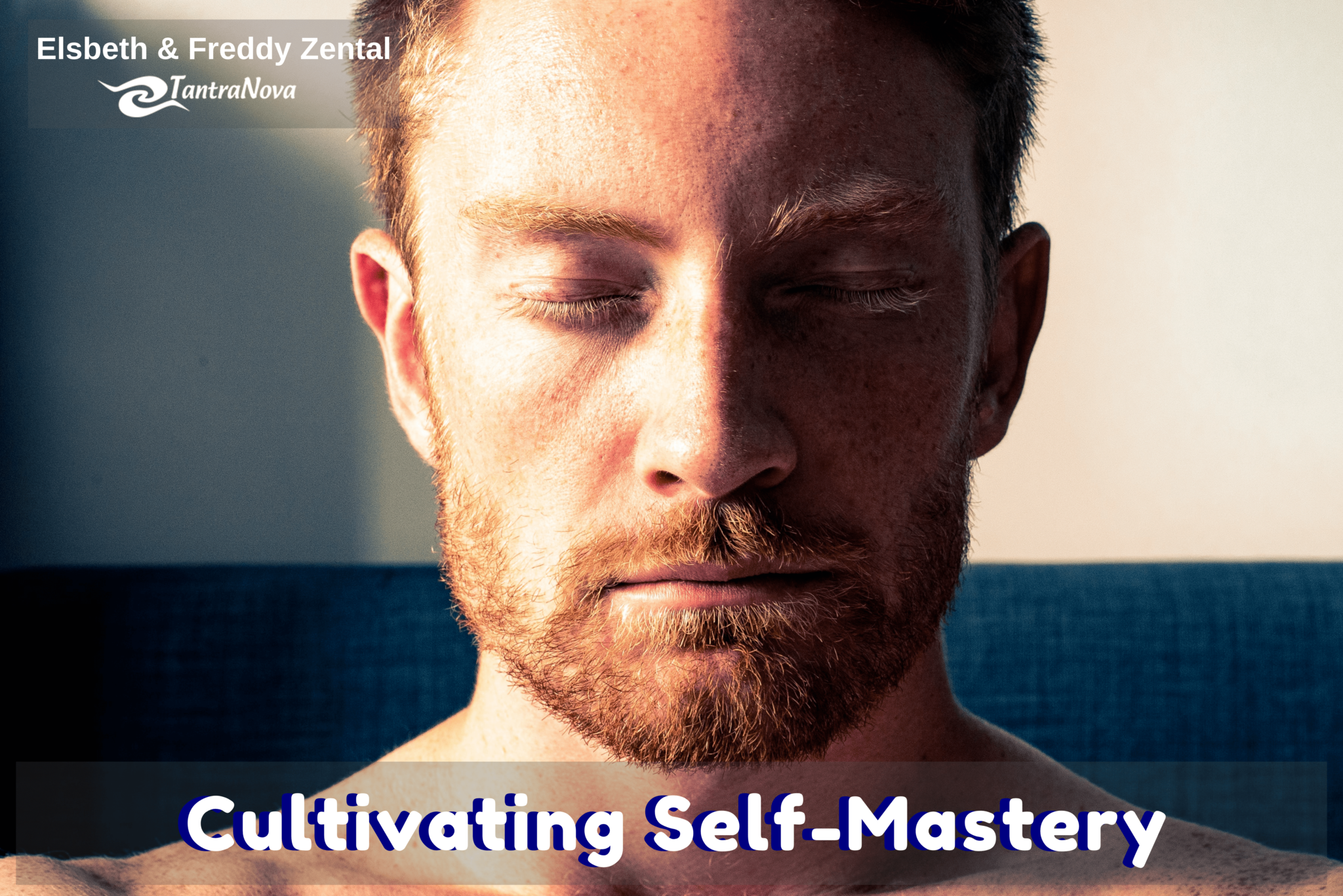 Human Relationship Mastery – Part II